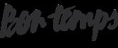 logo-ban