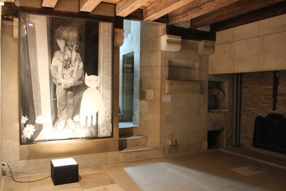 jerome-zonder-bourges-exposition
