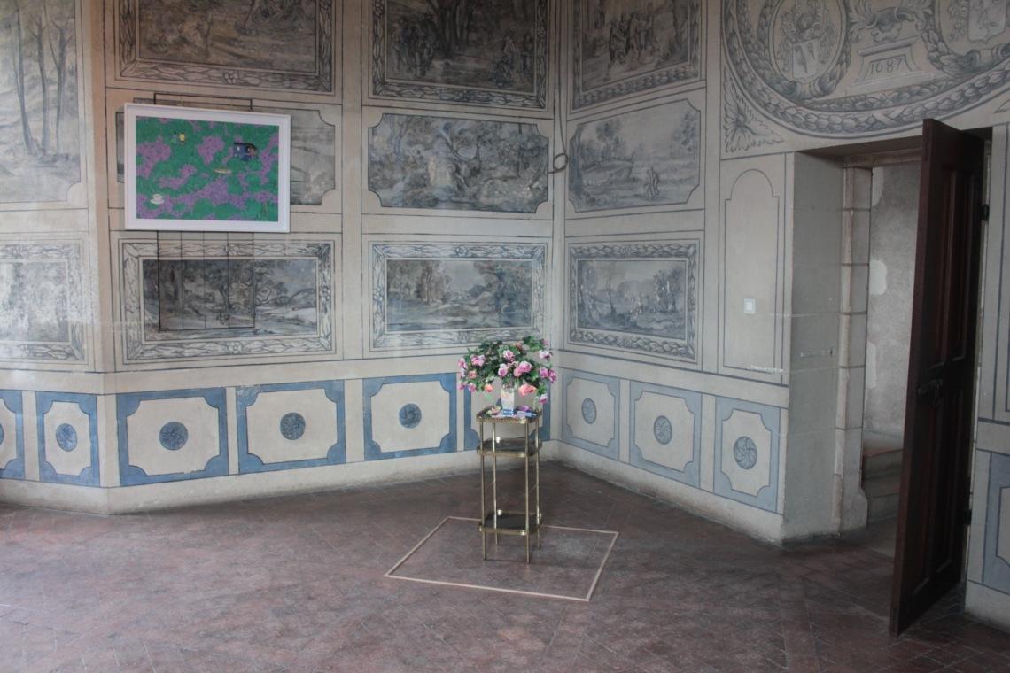pierre-ardouvin-bourges-exposition