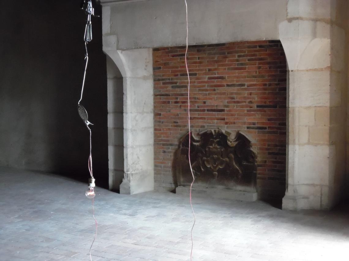 mona-hatoum-bourges-exposition