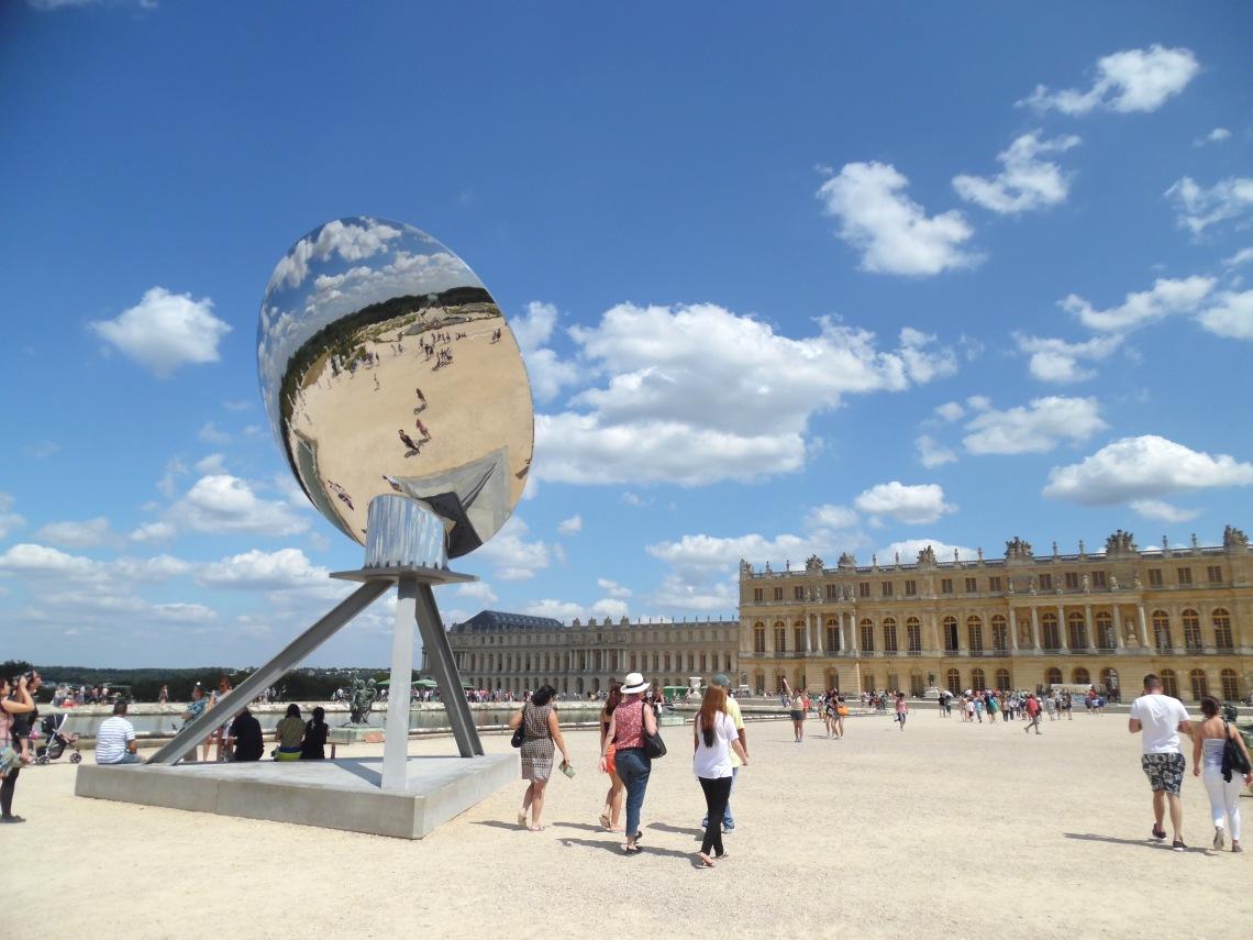 Versailles-anish-kapoor-exposition