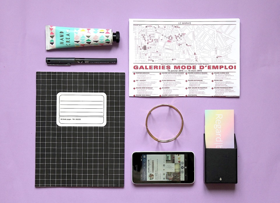 exposition-checklist-galeries-paris