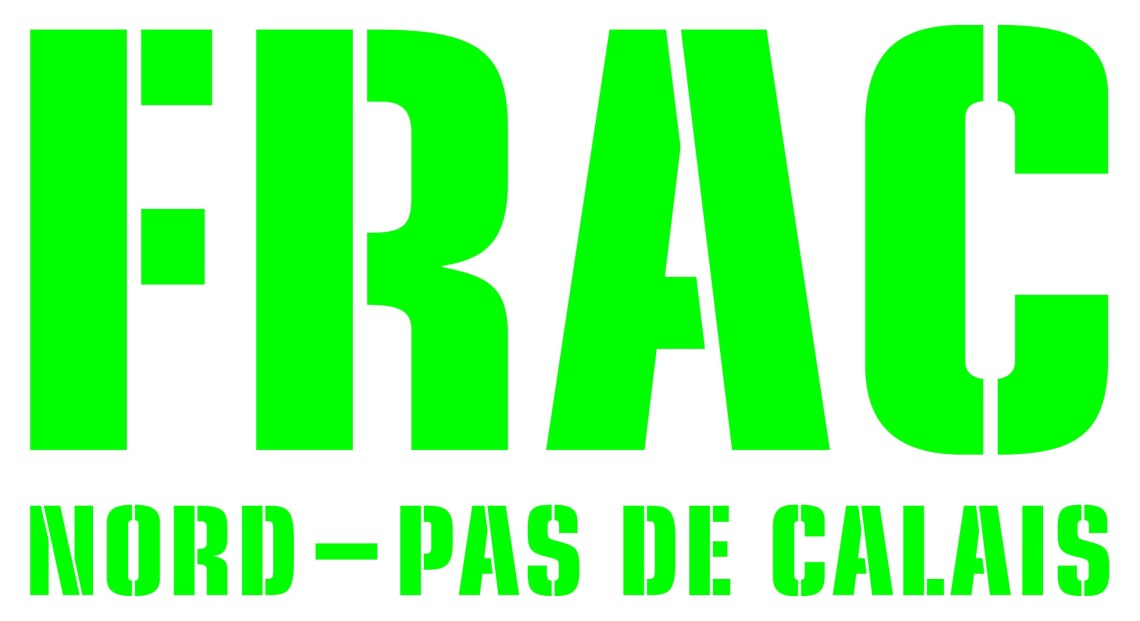 Frac-nord-exposition