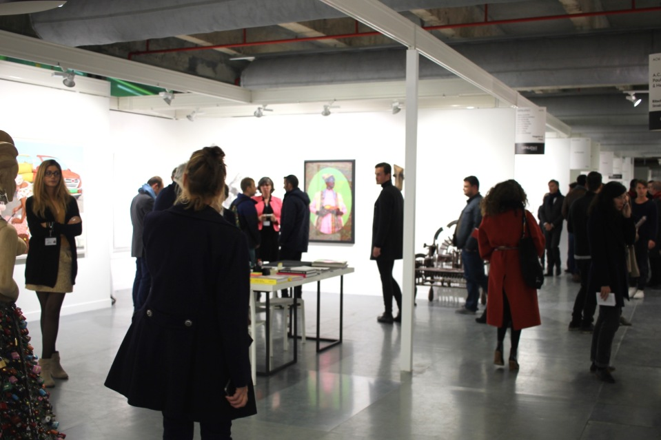 officielle-paris-art-fair-2015