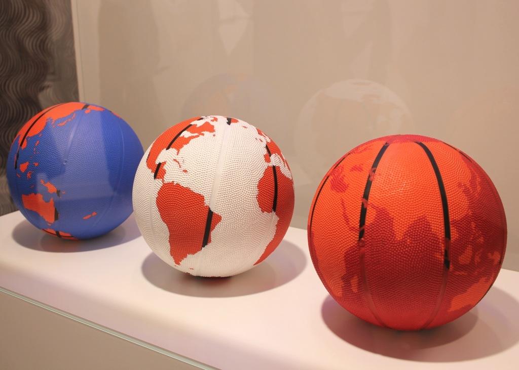 officielle-paris-art-fair-2015