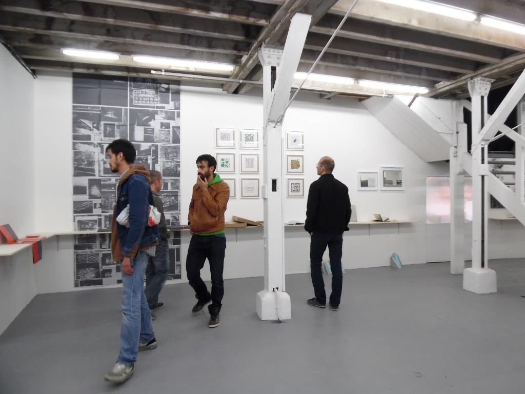 Orléans-art-contemporain