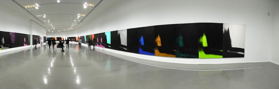 warhol-unlimited-paris