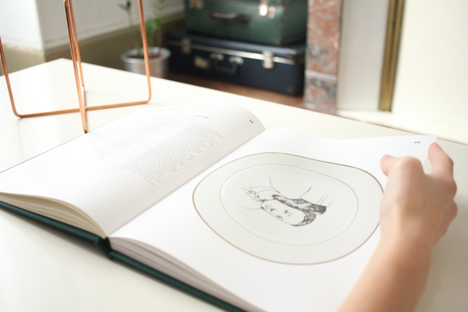 nikita-kadan-book