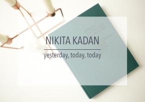 nikita-kadan