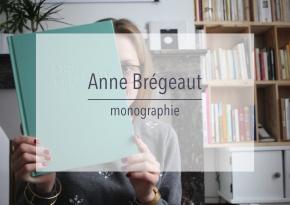 anne-bregeaut-monographie