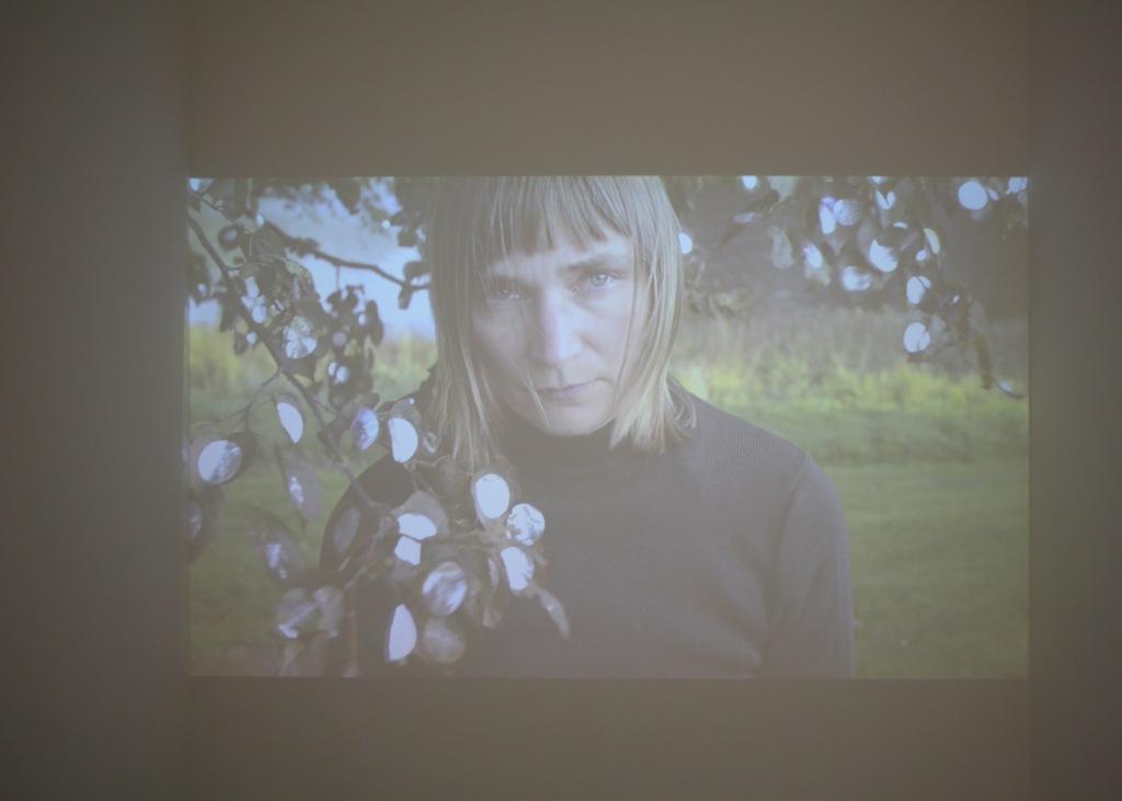 elina-brotherus-video
