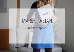 marek-kvetan-book