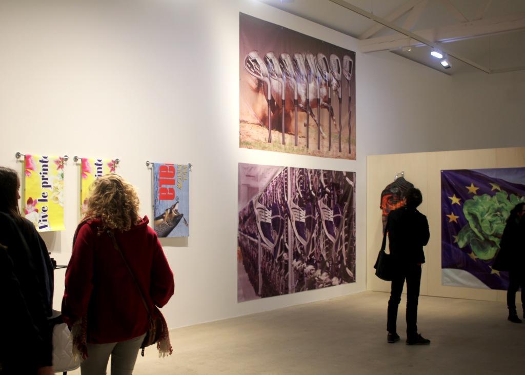 pablo-reol-jeune-creation-expo-2016