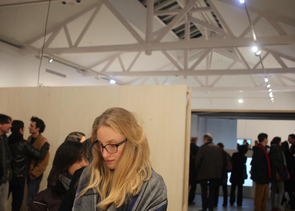 jeune-creation-expo-2016-elodie-bernard