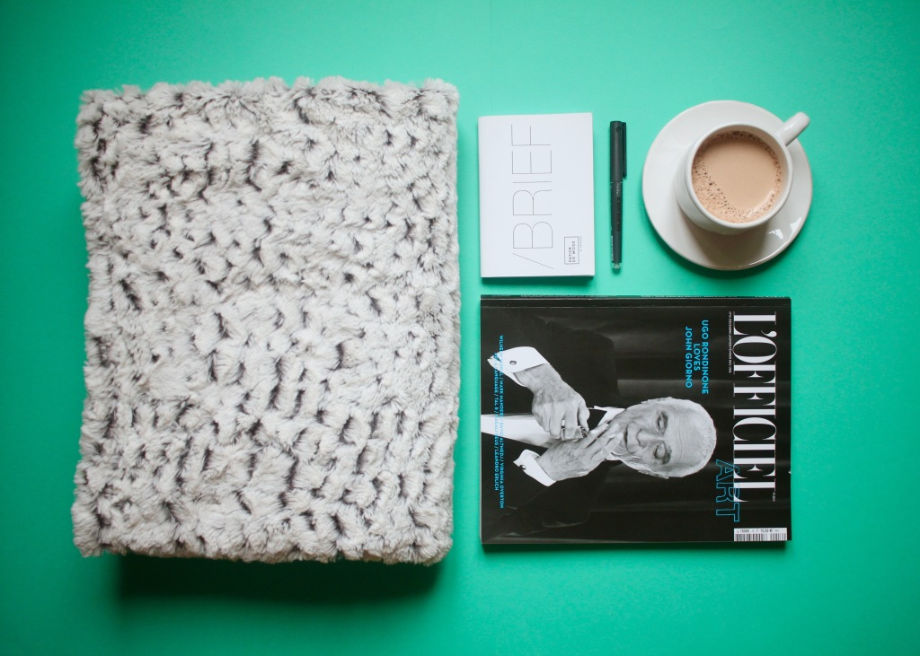 art-contemporain-magazine