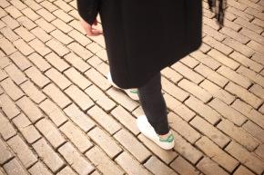 elodie-bernard-regardb