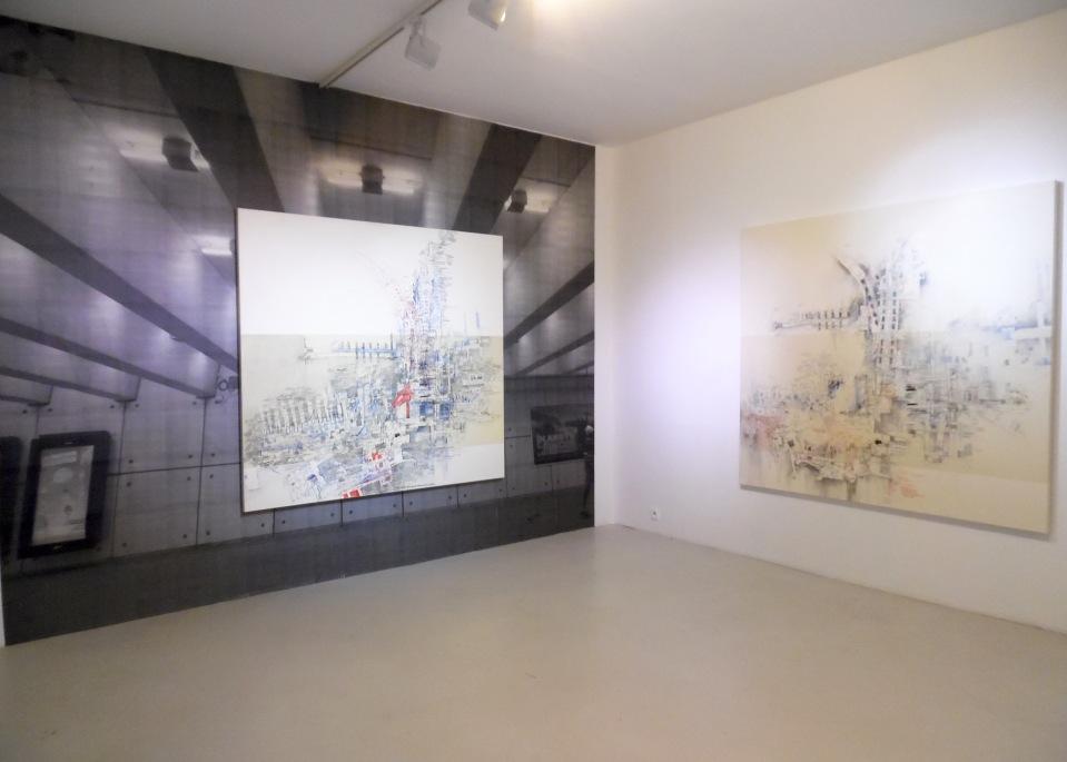 galerie-jerome-poggi-paris