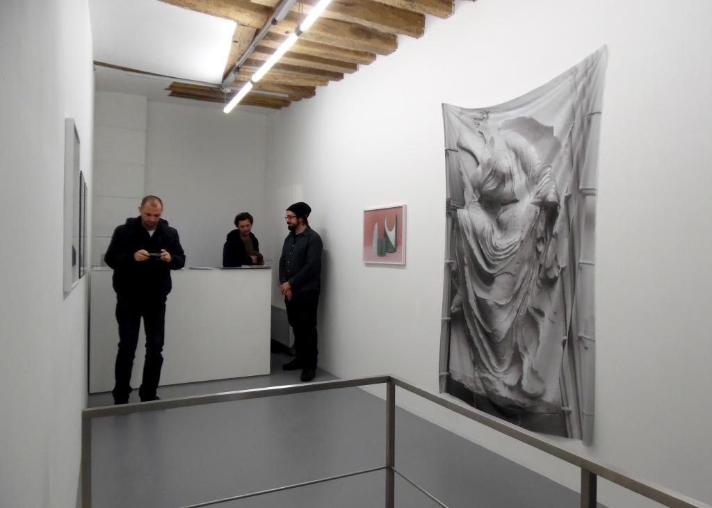 galerie-marine-veilleux-paris