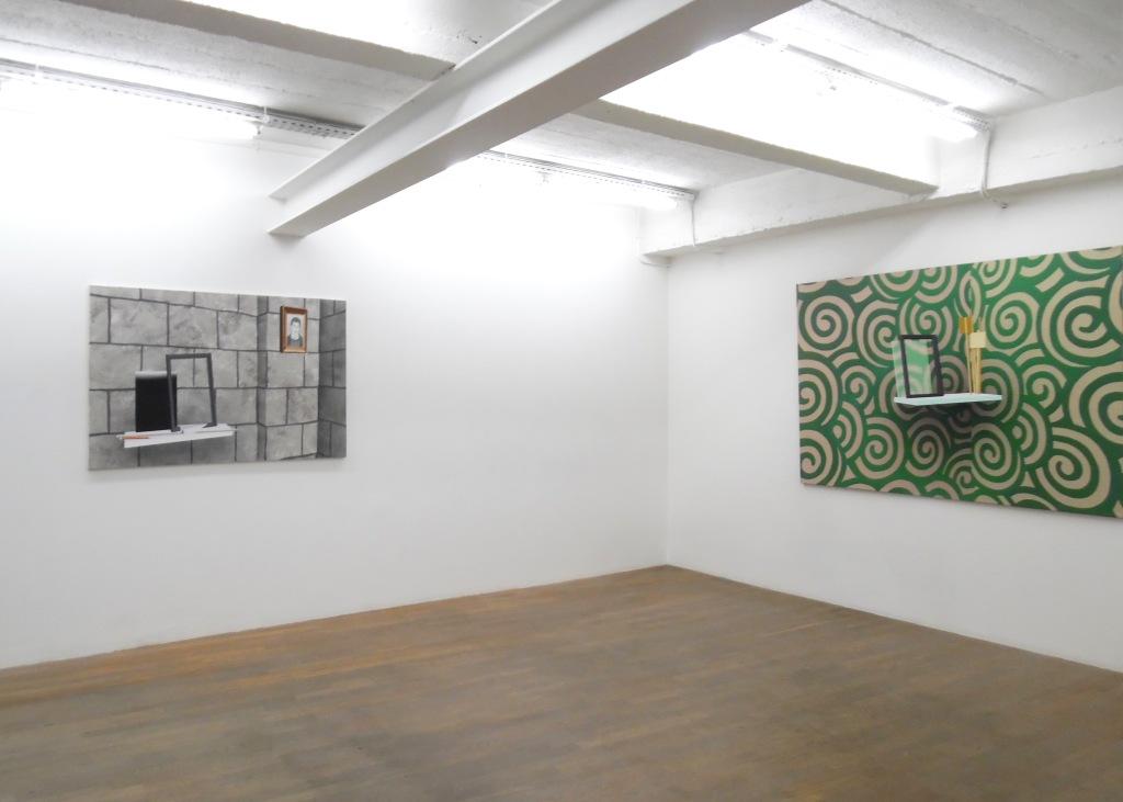 sepand-danesh-backslash-gallery