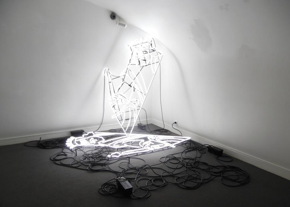 jonathan-sullman-installation