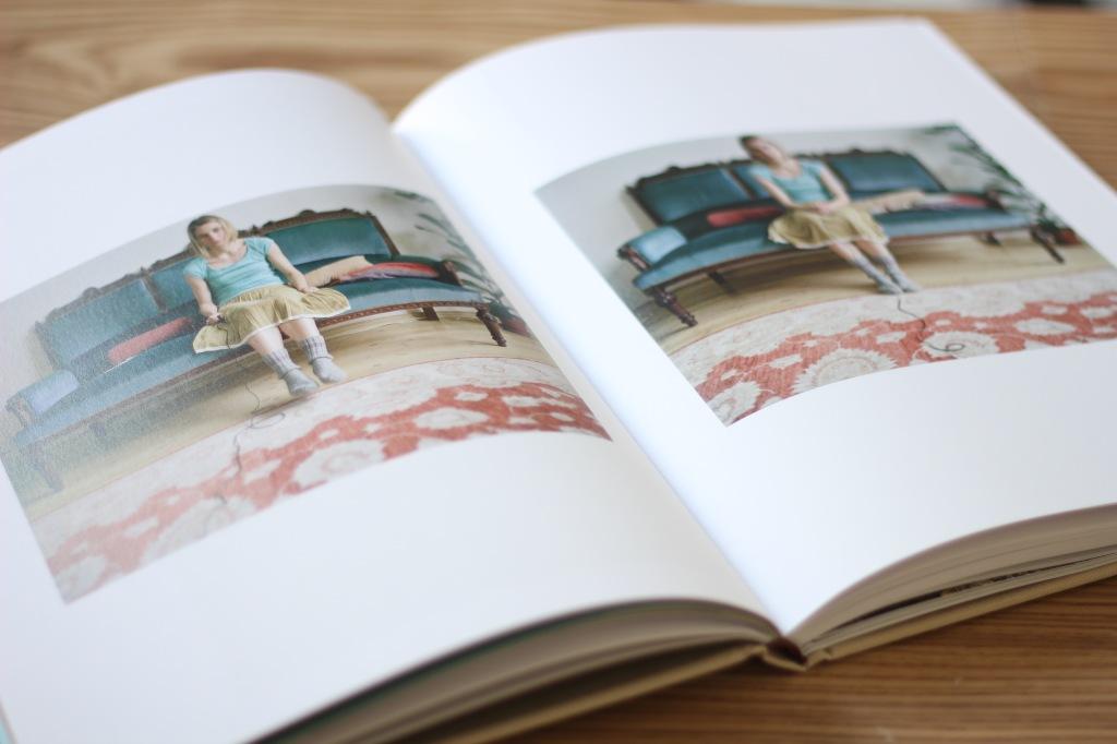 elina-brotherus-book
