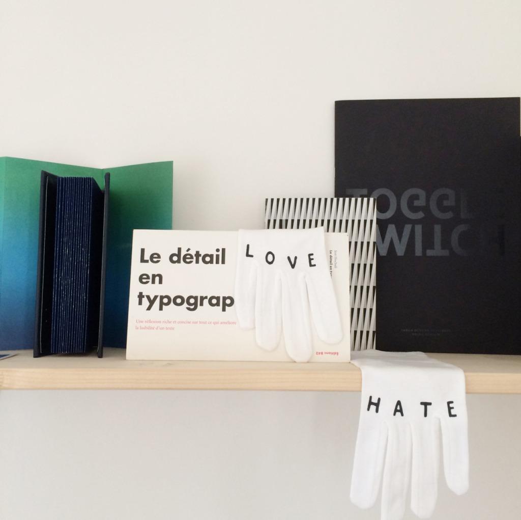 lia-rochas-paris-shelves