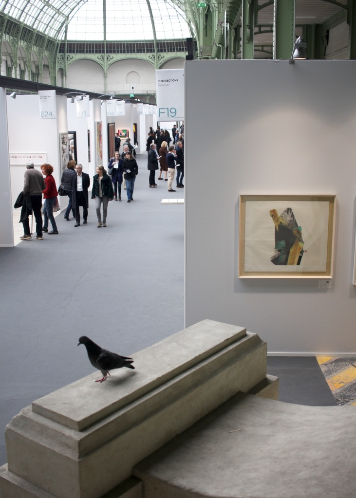 art-paris-arts-fair