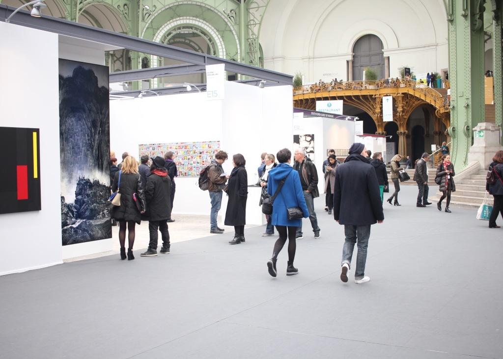 art-paris-arts-fair