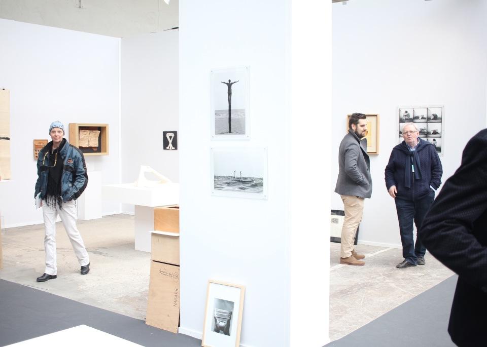 allegro-nomad-gallery
