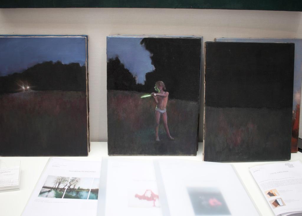 sandrine-rondard-underconstruction-gallery