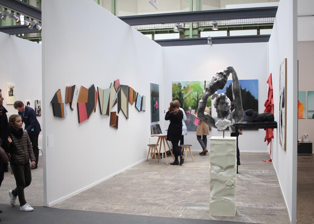 underconstruction-gallery