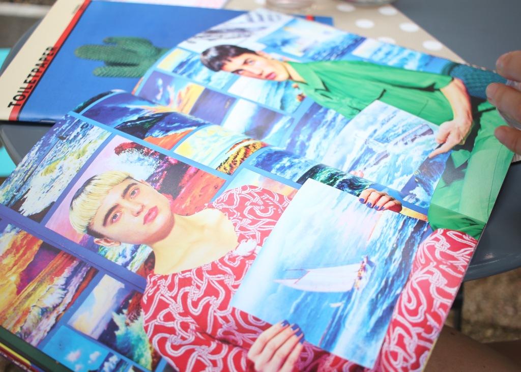 toilet-paper-magazine