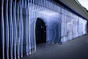 Le-centre-creation-contemporaine-eclaire-lumiere-bleutee_5_1400_931