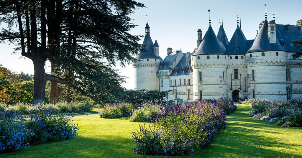 chaumont-chateau-art-contemporain