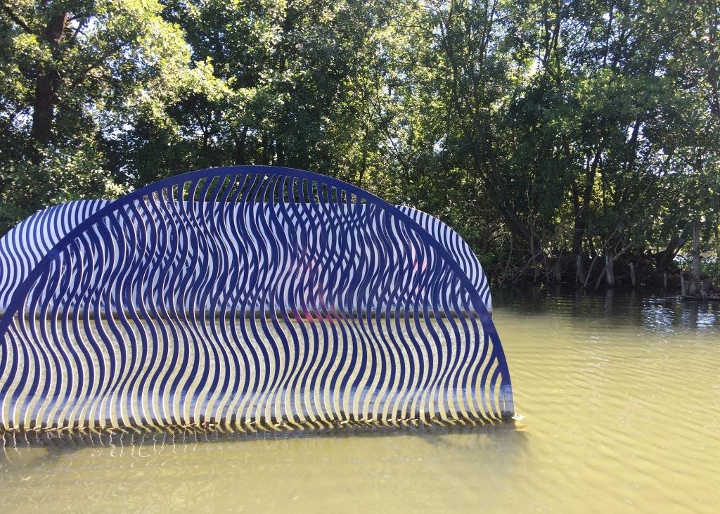 jo-lathwood-hortillonages-amiens-art-2016