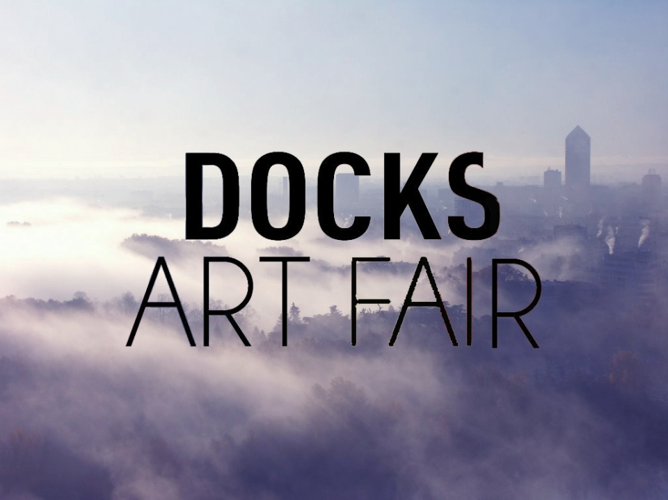 docks-art-fair