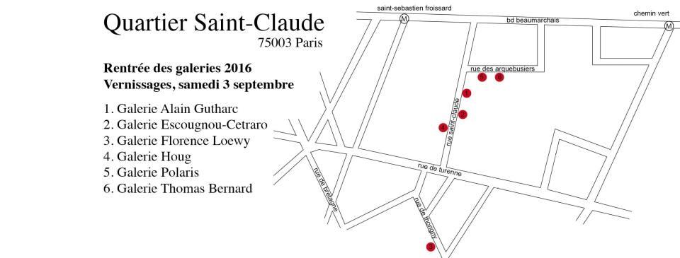 rue-saint-claude-vernissage