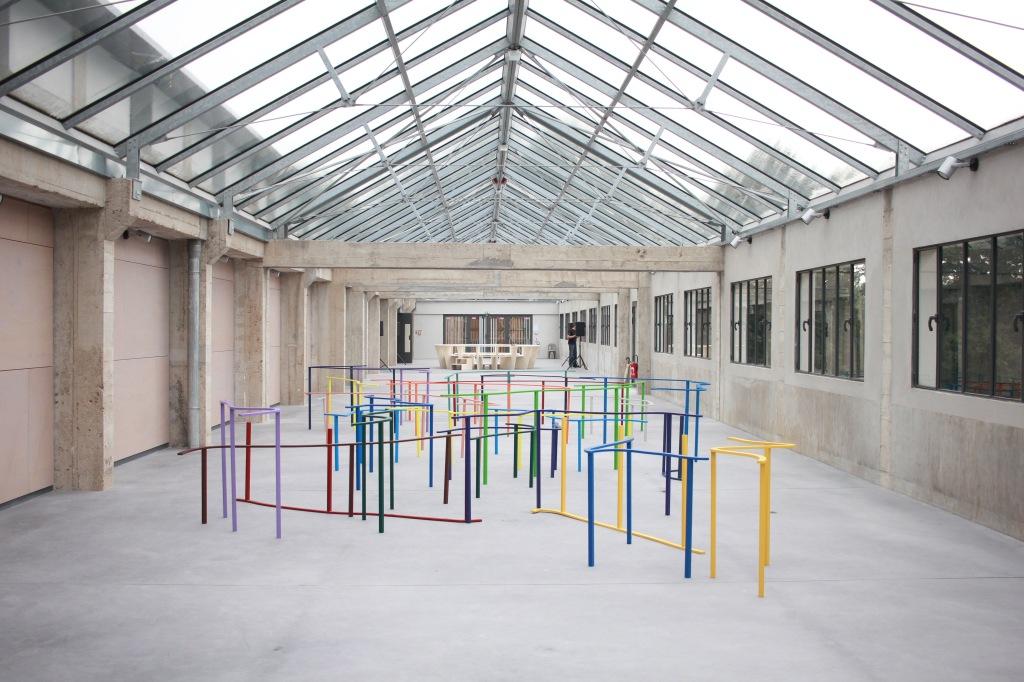 les-tanneries-amilly-art-contemporain