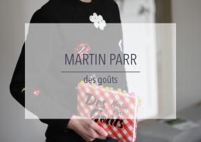 martin-parr-des-gouts