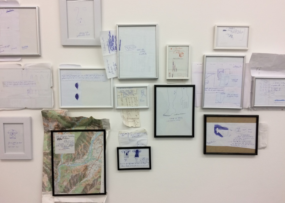 Eva-meyer-galerie-stephane-berard