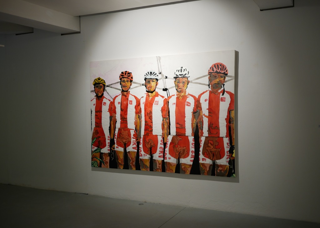 cac-meymac-sport-art
