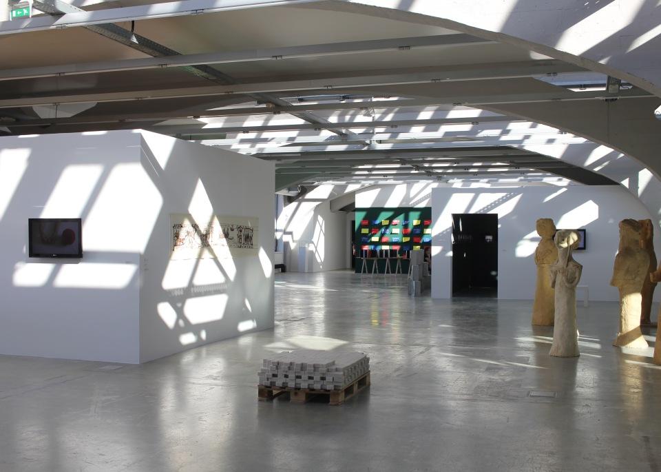 mulhouse-kunsthalle