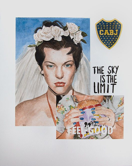 The-sky-is-the-limit-50-x-40-cm-528x660