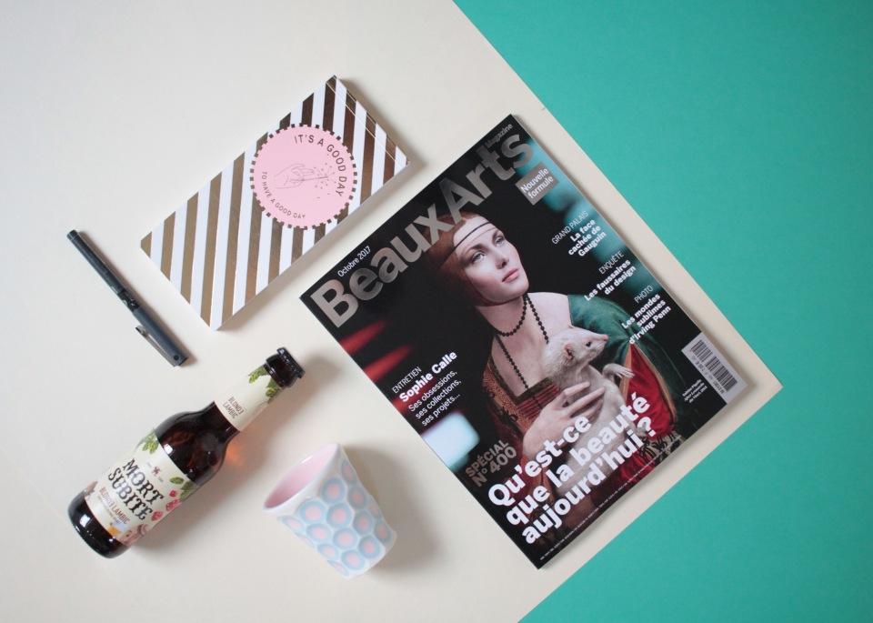beaux-arts-magazine-BAM400