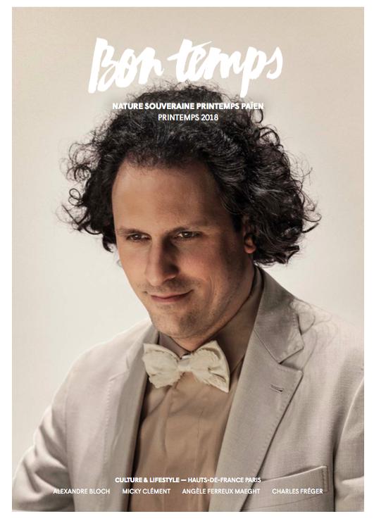 bontemps-magazine-elodie-bernard